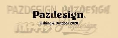 Paz Design